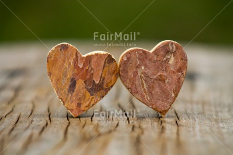 Fair Trade Photo Colour image, Heart, Horizontal, Love, Marriage, Peru, South America, Valentines day, Vintage, Wedding, Wood