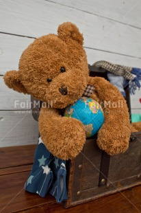 Fair Trade Photo Animals, Bear, Birthday, Boot, Colour image, Fathers day, Friendship, Holiday, Love, Mothers day, Moving, Peluche, Peru, Sorry, South America, Suitcase, Thank you, Thinking of you, Travel, Valentines day, Welcome home, White, Wood, World, World map