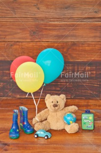Fair Trade Photo Animals, Balloon, Bear, Birth, Birthday, Boot, Colour image, Congratulations, Fathers day, Friendship, Get well soon, Holiday, Mothers day, New Job, New beginning, New home, Peluche, Peru, South America, Suitcase, Teddybear, Travel, Welcome home, Wood