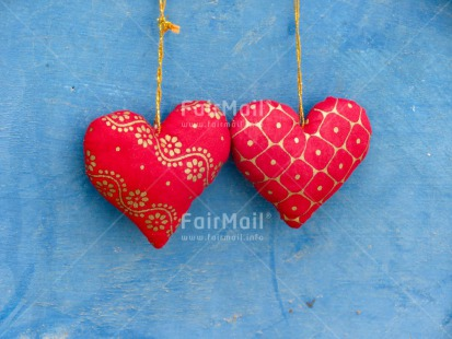 Fair Trade Photo Heart, Love, Marriage, Red, Together, Valentines day, Wedding