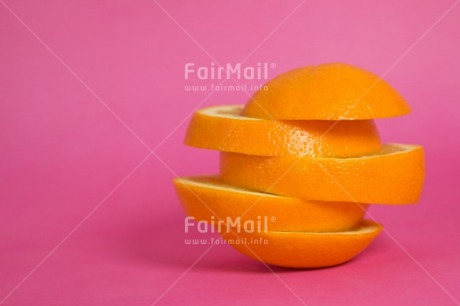 Fair Trade Photo Activity, Adjective, Colour, Colour image, Colourful, Dreaming, Dreams, Emotions, Food, Food and alimentation, Fresh, Fruit, Fruits, Happiness, Orange, Peru, Pink, Place, Seasons, Slice, South America, Summer