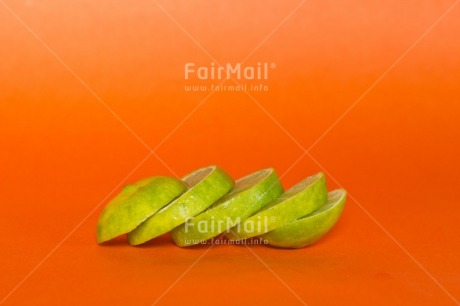 Fair Trade Photo Activity, Adjective, Colour, Colour image, Colourful, Dreaming, Dreams, Emotions, Food, Food and alimentation, Fresh, Fruit, Fruits, Happiness, Lime, Orange, Peru, Place, Seasons, Slice, South America, Summer