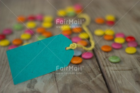 Fair Trade Photo Chocolate, Colour image, Horizontal, Invitation, Party, Peru, South America, Sweets
