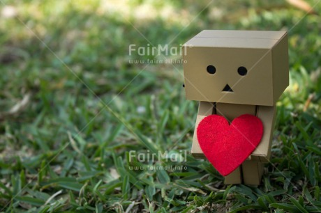 Fair Trade Photo Colour image, Danboard, Emotions, Heart, Horizontal, Loneliness, Love, Miss you, Peru, Sorry, South America, Thinking of you, Valentines day