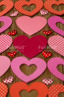 Fair Trade Photo Colour image, Heart, Love, Peru, South America, Valentines day, Vertical