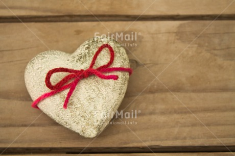 Fair Trade Photo Colour image, Gift, Heart, Horizontal, Love, Marriage, Peru, South America, Stone, Valentines day, Wedding