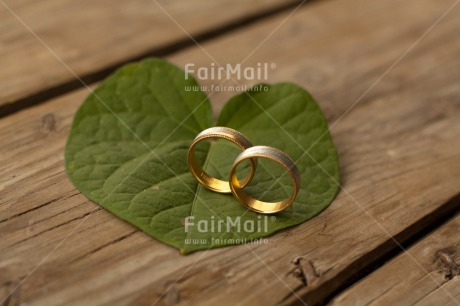 Fair Trade Photo Colour image, Horizontal, Love, Marriage, Peru, Ring, South America, Wedding