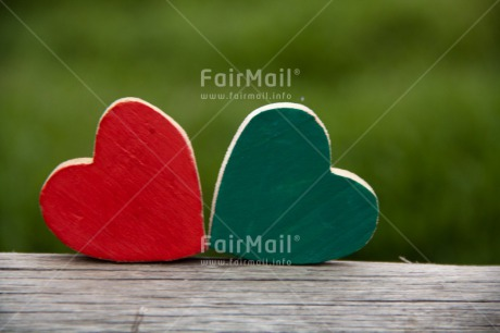Fair Trade Photo Colour image, Heart, Horizontal, Love, Marriage, Peru, South America, Valentines day, Wedding
