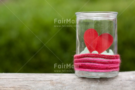 Fair Trade Photo Colour image, Heart, Horizontal, Love, Peru, South America, Valentines day