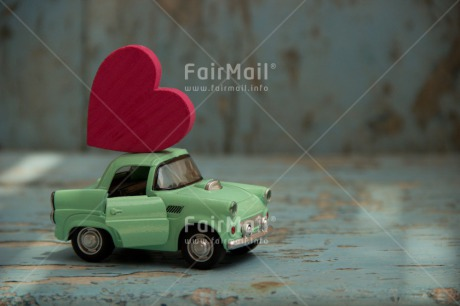 Fair Trade Photo Activity, Blue, Car, Carrying, Colour image, Day, Fathers day, Green, Heart, Horizontal, Light, Love, Peru, Red, South America, Sunshine, Thank you, Toy, Transport, Travel, Travelling, Valentines day, Vintage, Wood
