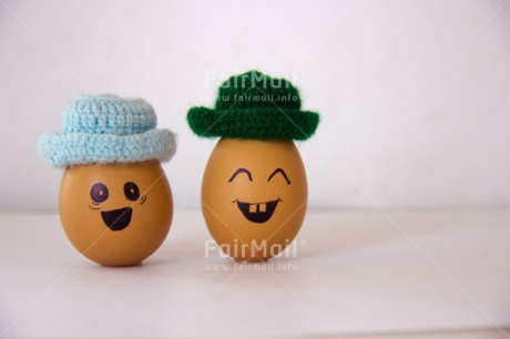 Fair Trade Photo Activity, Birthday, Celebrating, Christmas, Clothing, Colour image, Easter, Egg, Face, Friendship, Fun, Funny, Hat, Horizontal, Indoor, Joy, Peru, Seasons, Smile, Smiling, South America, Studio, Winter