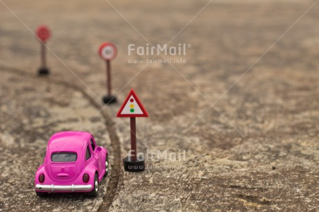 Fair Trade Photo Activity, Car, Chachapoyas, Colour image, Get well soon, Holiday, Horizontal, Landscape, Moving, New Job, New beginning, New home, On the road, Peru, Pink, Sign, South America, Thinking of you, Transport, Travel, Travelling