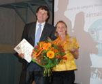Dutch Card Award