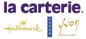 Logo-La-carterie