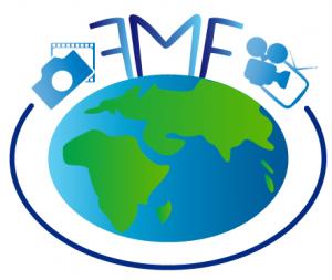 Fair Media Foundation
