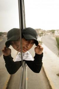 FairMail Peru photographer Elmer Machuca Chacon