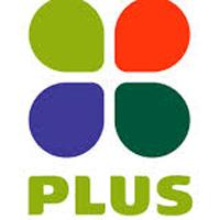 FairMail Plus
