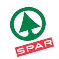 FairMail Spar