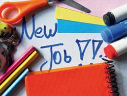 FairMail Vacancy Sales Agent